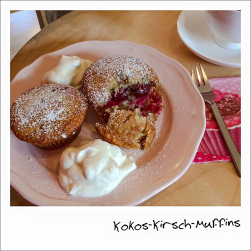 kirsch_kokos_muffins_500px